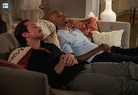 Lethal Weapon1×7(12).jpg
