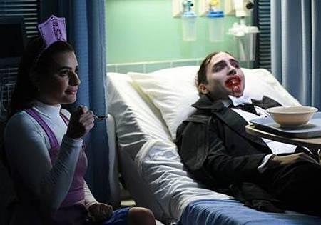 Scream Queens 2x6 (1).jpg