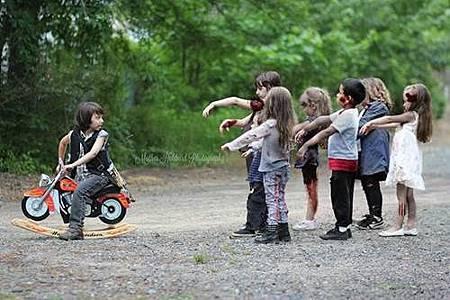 The Walking Dead (1).jpg