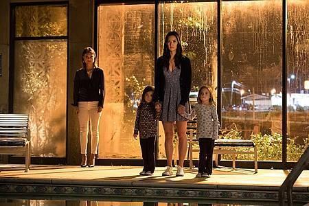The Vampire Diaries 8x6 (5).jpg