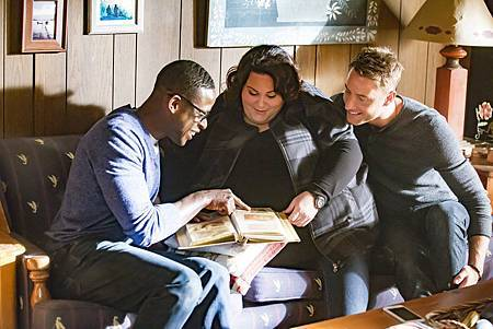 This is Us S01E09-11.jpg