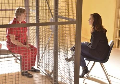 Conviction 1x9 (1).jpg