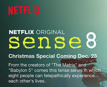 Sense8 S02 (9).png
