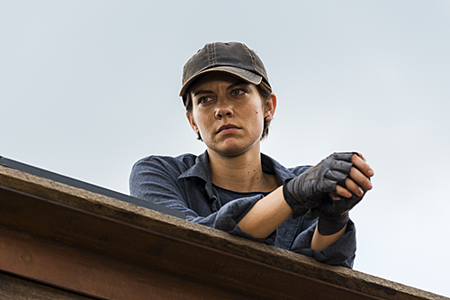 The Walking Dead 7x8 (1).png