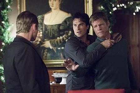 The Vampire Diaries 8x7 (1).jpg