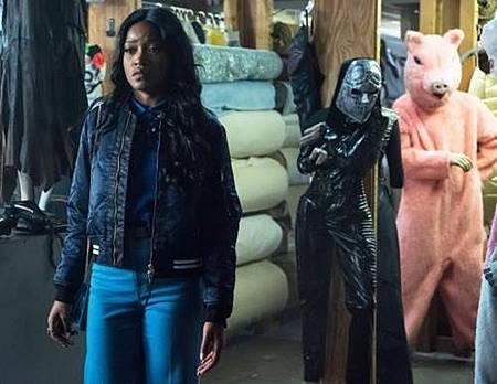 Scream Queens 2x8 (1).jpg