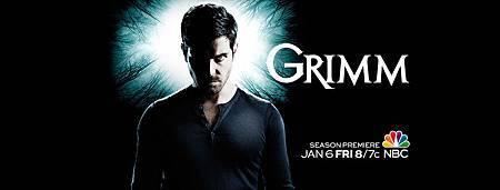 Grimm S06