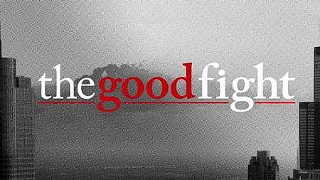 the-good-fight.jpg
