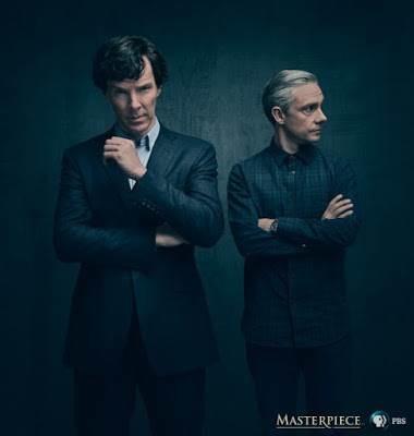 Sherlock better.jpg