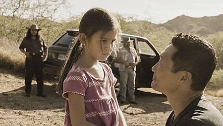Hawaii Five-07x11(15).jpg