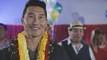 Hawaii Five-07x11(1).jpg