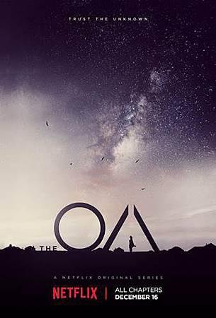 The OA (1).jpg