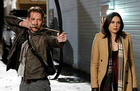 Once Upon A Time S06B (5).jpg