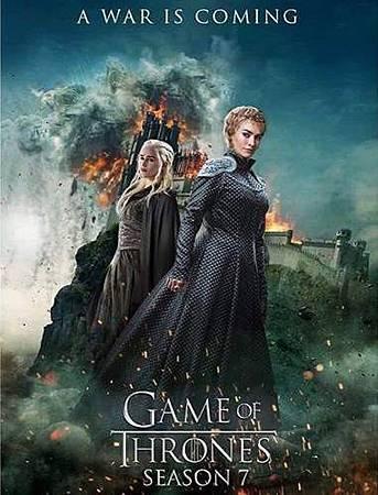 Game Of Thrones S07.jpg