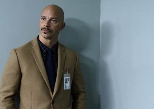 Conviction 1x11 (1).jpg