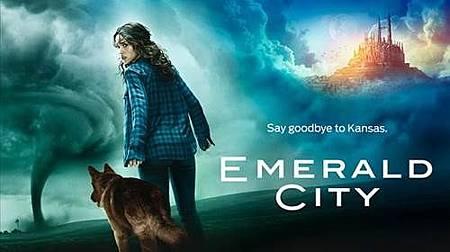 Emerald City S01 cast (16).jpg