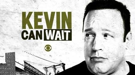 Kevin Can Wait-1.jpg