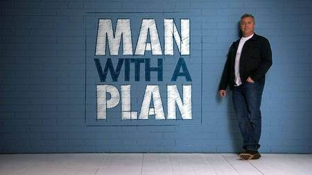 Man with a Plan-1.jpg