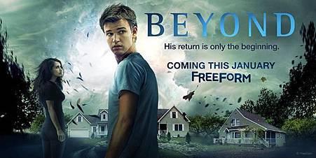Beyond S01