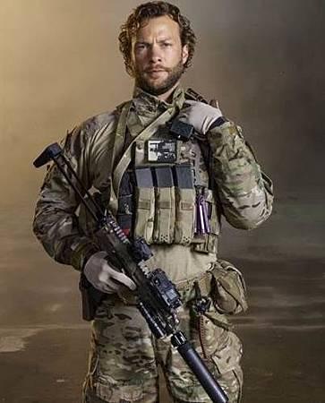 Alex Caulder(Kyle Schmid).jpg