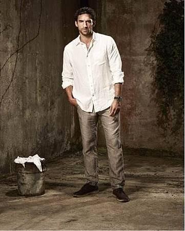 Michael(Dominic Adams).jpg