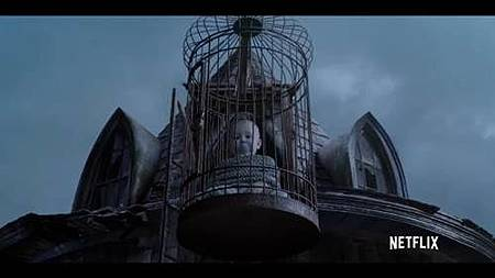 A Series of Unfortunate Events S01 (4).jpg