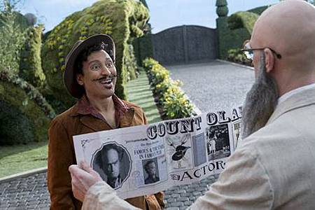 A Series of Unfortunate Events S01 (10).jpg