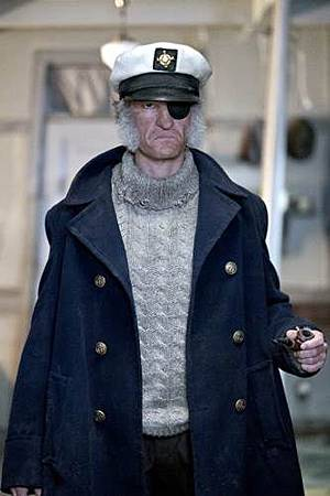 A Series of Unfortunate Events S01 (12).jpg