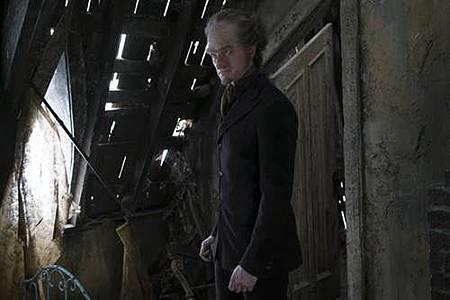 Count Olaf(Neil Patrick Harris).jpg
