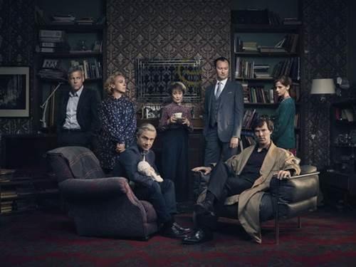Sherlock S04 Cast (1).jpg