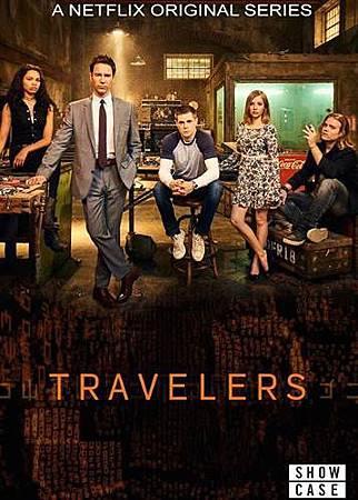 Travelers S01.jpg