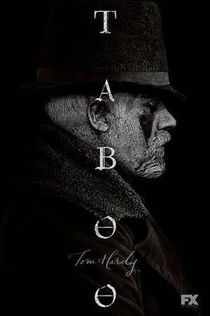 Taboo S01 (2).jpg
