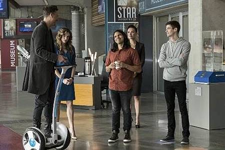 The Flash3x10 (1).jpg