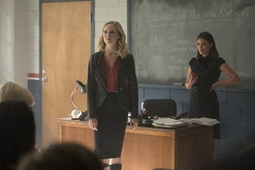 The Vampire Diaries  8x8 (1).jpg