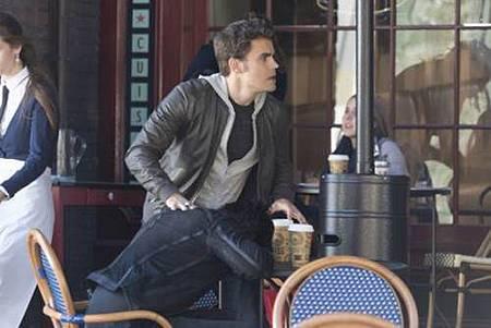 The Vampire Diaries  8x8 (2).jpg