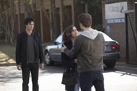 The Vampire Diaries  8x8 (5).jpg