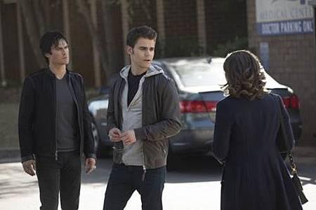 The Vampire Diaries  8x8 (6).jpg