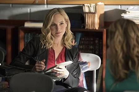 The Vampire Diaries  8x8 (9).jpg