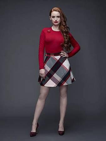 Cheryl Blossom (Madelaine Petsch).jpg