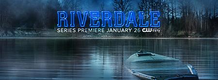 Riverdale 1x1 (1).png