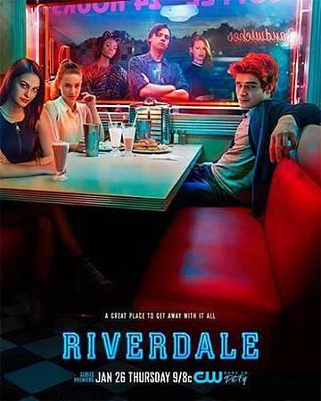 Riverdale 1x1 (2).jpg
