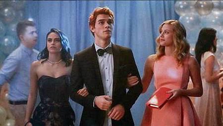 Riverdale 1x1 (8).jpg
