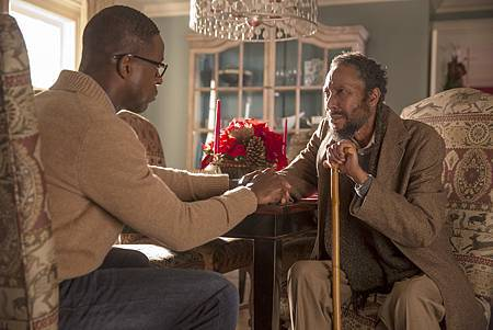 This is Us S01E11-12.JPG