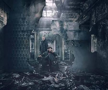 Sherlock 4x3.jpg