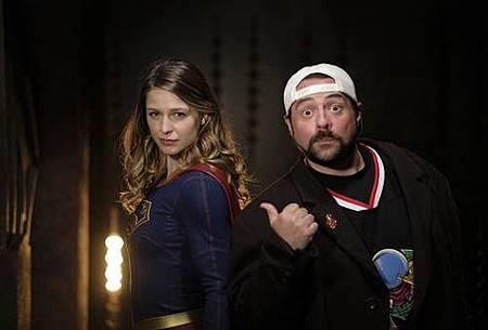 Supergirl 2x9 (8).jpg