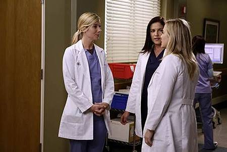 Grey's Anatomy 13x11 (1).jpg