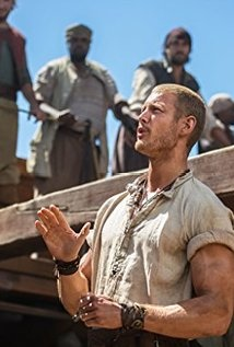 Tom Hopper.jpg