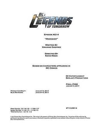 Legends of Tomorrow 2x14 set (10).jpg