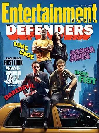The Defenders (1).jpg