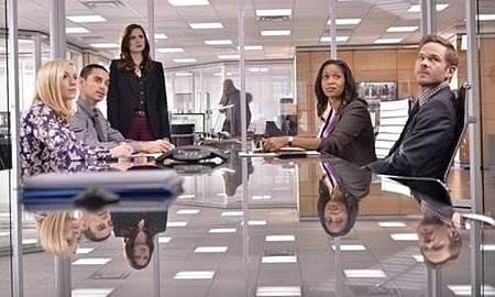 Conviction 1x12 (6).jpg